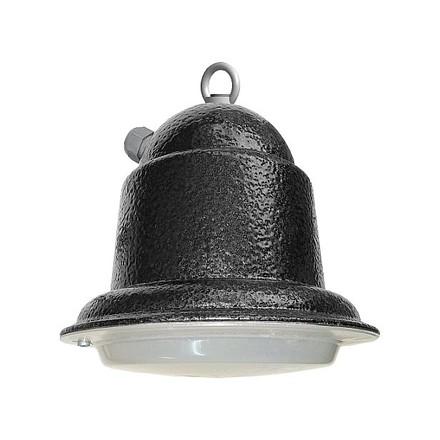 Світильник ДСП11 (модель B)