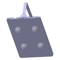 ДСУ05У (термозащищенный)